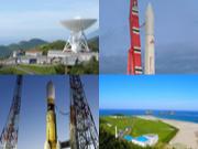 JAXA | 鹿児島宇宙センター環境...