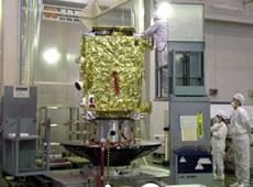 H-IIA (Akatsuki - Venus Climate Orbiter) - 20.05.2010 Imamura_img06
