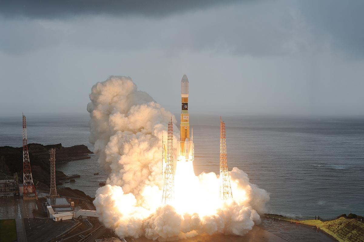 ISS・きぼうウィークリーニュース