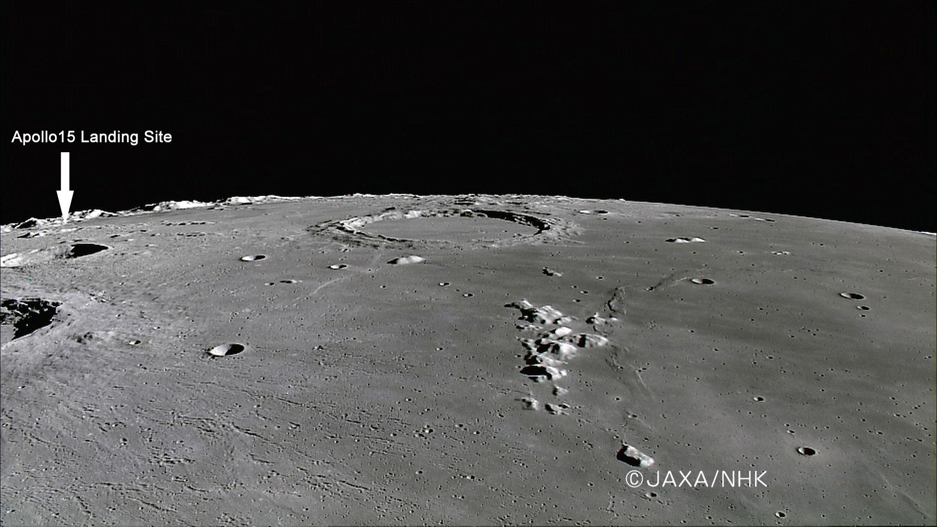 твен фотографии луны место высадки простой самодельный