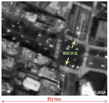 (a)2019/6/25 12:20 軌道高度381km
