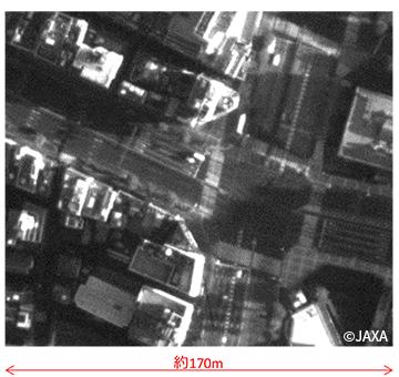(b)2019/9/15 6:26 軌道高度181.1km
