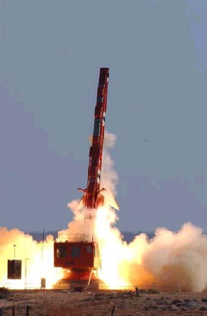 JAXA|小型超音速実験機(ロケッ...