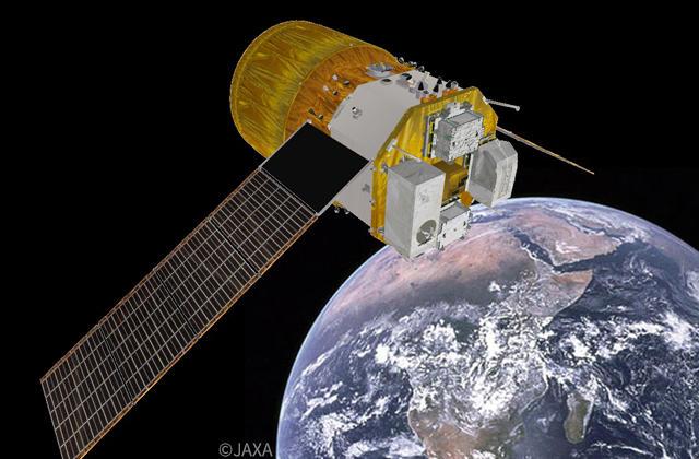 HTV-X1号機からの超小型衛星放出技術実証における実施企業提案募集の公告予告のお知らせ