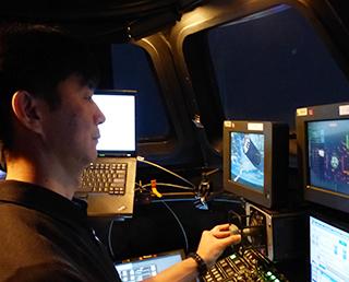 「こうのとり」5号機の把持・ISS結合予定日が決定。ISSでの把持担当は油井宇宙飛行士