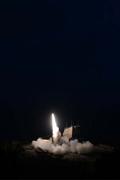観測ロケットS-520-29号機 打ち上げ結果