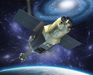ASTRO-H打ち上げ日時を再設定!ライブ中継は2月17日17時25分から