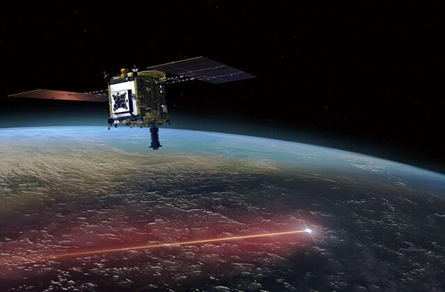 再突入カプセルの観測についての情報