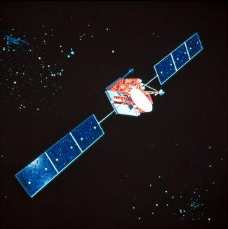 JAXA|実験用中継放送衛星「ゆり」(BS) 宇宙航空研究開発機構 JAXA について [組織情