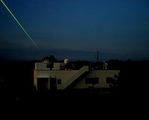 「あじさい」衛星運用30周年