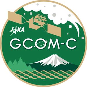 気候変動観測衛星「GCOM-C」のミッションマーク決定