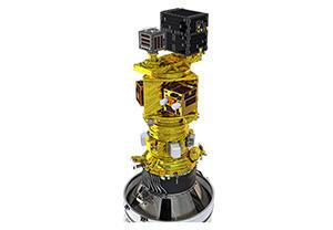 革新的衛星技術実証1号機