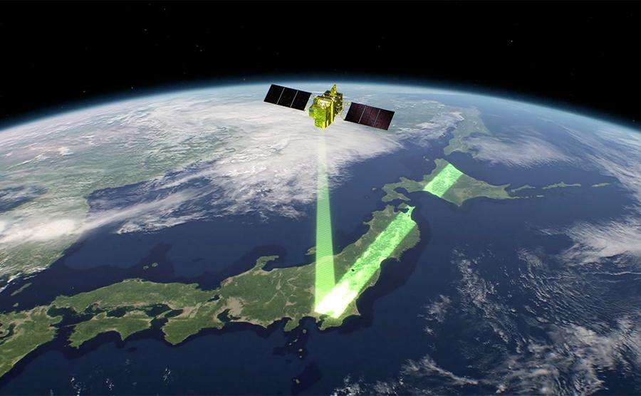 「人工衛星」の画像検索結果