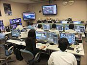 衛星搭載船舶自動識別実験「SPAISE」定常フェーズを終了し、後期利用フェーズへ