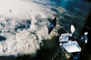 熱帯降雨観測衛星「TRMM」 2015年4月頃にミッション終了へ