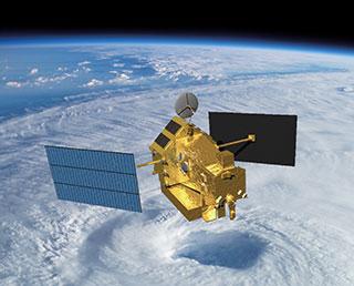 TRMM、17年間の歴史に幕