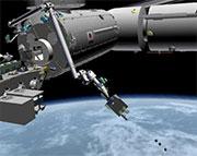超小型衛星候補の通年公募を開始!