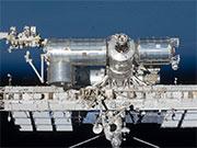 JAXA産業連携シンポジウム2013を開催!