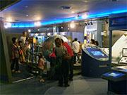 JAXA春の施設公開を各地で開催!