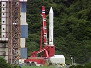 いよいよ打ち上げへ!イプシロンロケット打ち上げライブ中継は27日(火)13:25から!
