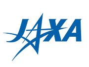 「JAXAシンポジウム2013 in 東京」本日18:30~開催!