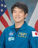 大西宇宙飛行士、国際宇宙ステーション長期滞在決定!
