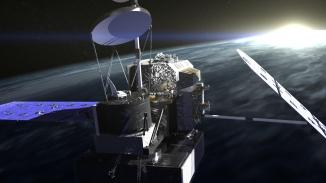 GPM主衛星打ち上げライブ中継は28日(金)2:20から!