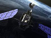 いよいよ打ち上げへ!GPM主衛星打ち上げライブ中継は28日(金)2:50から!
