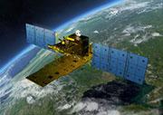 「大地にも、精密検査が必要だ。」だいち2号をH-IIAロケットで打ち上げます!