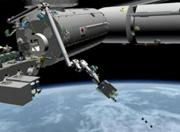 H-IIA相乗り及び「きぼう」放出による超小型衛星の打上げ機会提供に係る有償の仕組みの試行開始と打上げ機会のご案内