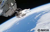「日本で・アジアでつながろう:宇宙航空分野の女性の活躍推進に向けて」シンポジウムを開催