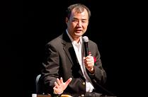 野口聡一宇宙飛行士が、宇宙探検家協会(ASE)会長に就任