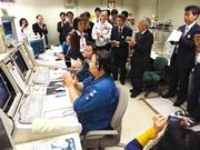磁気圏観測衛星「あけぼの」26年の運用に幕