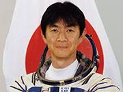 油井宇宙飛行士、5月27日4:46 に宇宙へ挑む。打ち上げライブ中継を実施予定