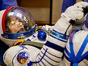 油井宇宙飛行士、7月23日(木)6時2分に打ち上げへ!ライブ中継を観よう!