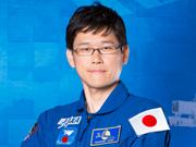 金井宣茂宇宙飛行士、国際宇宙ステーション長期滞在決定!