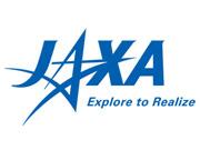 台風21号の接近に伴うJAXA各事業所の展示施設休館の可能性について
