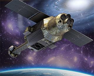 X線天文衛星「ASTRO-H」2月12日打ち上げへ ― 熱い宇宙の中を観る
