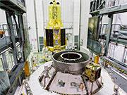 ASTRO-H打ち上げ予定時刻は2月12日(金)17時45分!ライブ中継は12日17時25分から