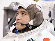 「信頼を、さらに強く。」大西宇宙飛行士のISS長期滞在が迫る