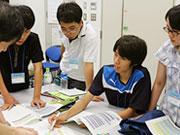 6月11日まで!JAXAサマースクール2016 参加者募集