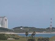 「こうのとり」6号機(HTV6)打ち上げを延期