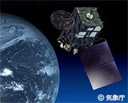 「ひまわり9号」/H-IIAロケット31号機の打ち上げ日時を再設定! ライブ中継は11月2日14時40分から