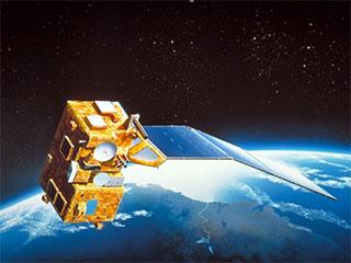 2/13(月)「地球観測衛星30周年記念シンポジウム」開催 申込受付中