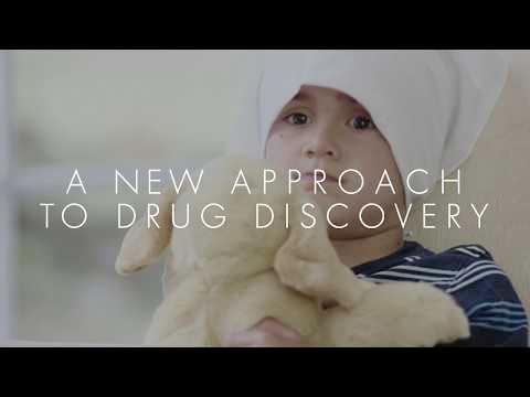 「きぼう」での実験、国際広報動画 Innovation Japanシリーズにて公開