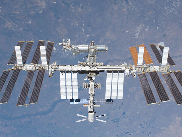 国際宇宙ステーション・「きぼう」利用シンポジウム~拡がる、上空400キロメートルの舞台~開催について