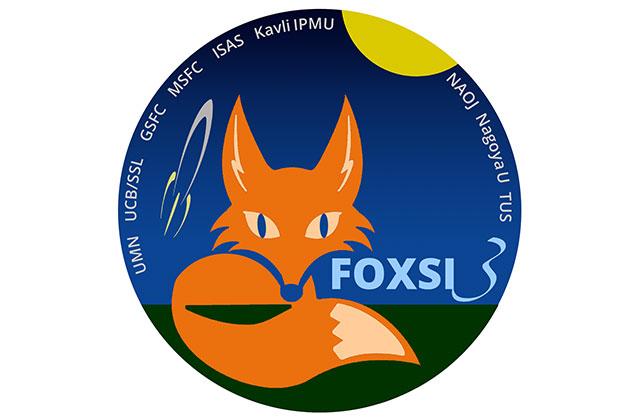 世界初!太陽観測ロケット実験FOXSI-3、太陽コロナからの軟X線を集光撮像分光観測することに成功!