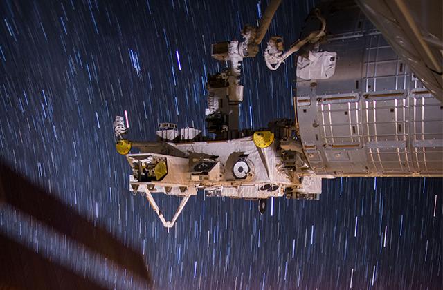 国際宇宙ステーション「きぼう」利用シンポジウム 拡がる「きぼう」利用の未来