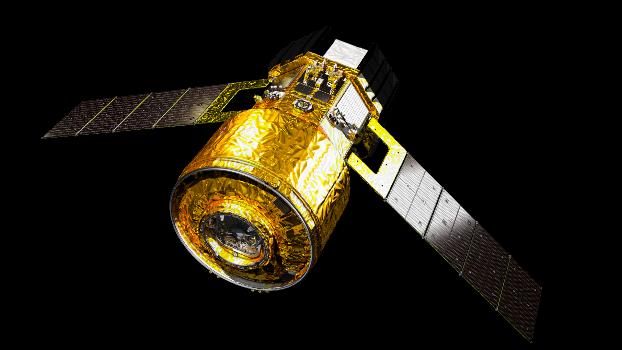 HTV-X1号機における超小型衛星放出技術実証ミッションの搭載衛星インテグレーション等を行う実施企業を公募します