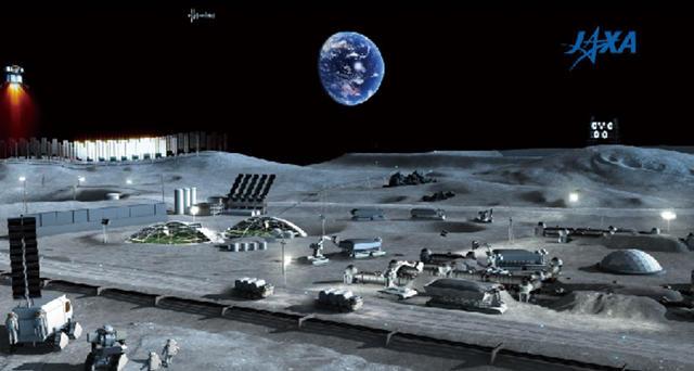 2019年度宇宙探査オープンイノベーションフォーラムの開催について